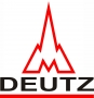 DEUTZ DIAGNOSTIC KIT (DECOM)