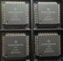 Процессор MC68HC908AZ60