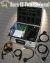 Мультимарочный сканер BARS 3 PRO