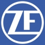 ZF Diagnostic Software