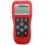 Сканер MaxiDiag® JP701