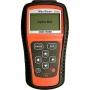 Сканер MaxiScan® MS509