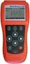 Сканер MaxiDiag® EU702