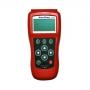 Сканер MaxiDiag® US703