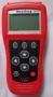 Сканер MaxiDiag® FR704