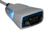 Переходник USB-COM FTDI