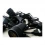Набор кабелей для AUTOCOM TRUCKS