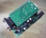 Программатор UPA-USB