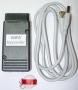 BMW Hitag2 OBD-II keycoder