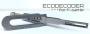 Ecodecoder HU100 для BMW F-series