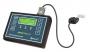 Портативный сканер АВТОАС-F16 CAN 24