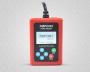 FMPC001 автоматический сканер пин-кодов Ford/Mazda